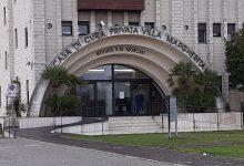 Benevento| Villa Margherita, il comunicato dell' Asl: 25 persone 18 comuni sanniti coinvolti. L'elenco