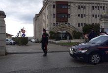 Benevento| Covid, isolata Villa Margherita: diversi contagiati