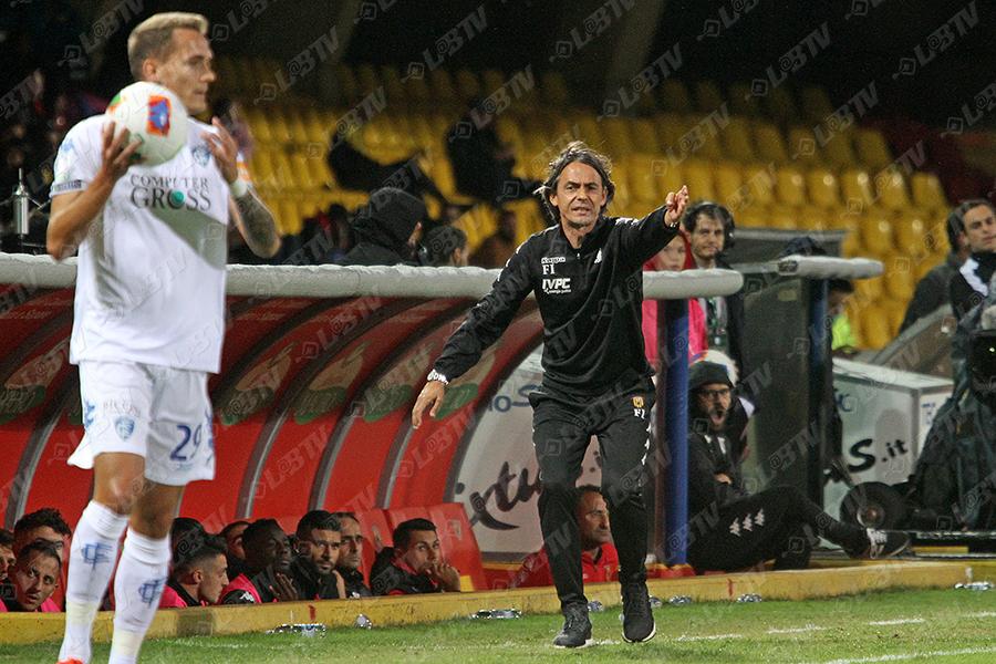 Serie B, Stirpe chiede la sospensione. Nel pomeriggio riunione di Lega