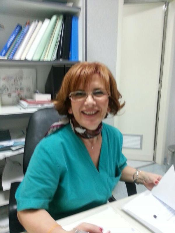 Benevento| Covid-19, la nota dell'ospedale Fatebenefratelli, Primario Cusano: le attività di anestesia e rianimazione