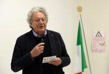 Avellino| Emergenza covid-19, TotaLife acquista mascherine e camici e prenota ventilatori polmonari