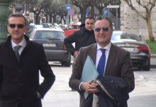 Covid-19, confermato il secondo caso in Valle Telesina. Sindaci in Prefettura