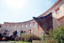 Avellino| Coronavirus, al teatro Gesualdo spettacoli sospesi fino al 3 aprile