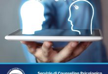 Benevento  Covid-19, l'Unifortunato potenzia il servizio di counseling psicologico a distanza per gli studenti