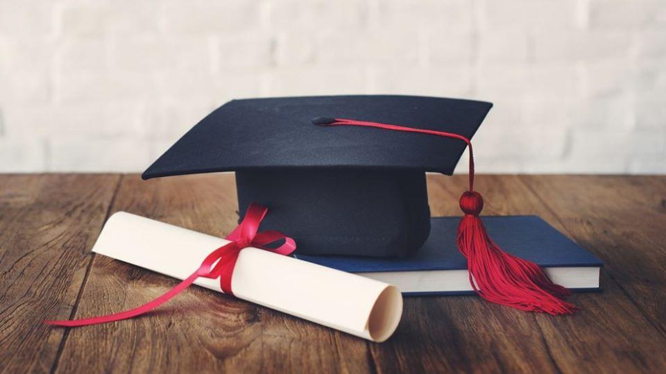 Unisannio, attivati i corsi on line e la prossima settimana lauree a distanza