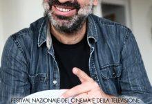 Benevento| Stefano Bollani chiuderà l'edizione del BCT al Teatro Romano