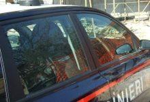 Solofra| Incidente sul lavoro in conceria, operaio ferito ad una mano