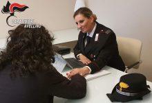 Avellino| Violenza sulla donne, l'Arma: principale strumento di contrasto comunicazione e sensibilizzazione