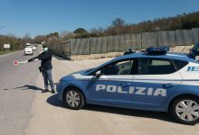 Benevento| Tra Pasqua e Pasquetta oltre 250 controlli: 21 sanzioni, solo oggi 16