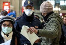 Covid, in Campania torna l'autocertificazione: servirà per spostarsi da una provincia ad un'altra