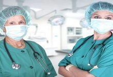 """Coronavirus: medaglia d'oro al valor civile per operatori sanitari,la richiesta al Presidente Mattarella dall'Associazione """"Colle Sannita"""""""