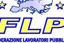 Benevento| Fondo speciale ed assicurativo, la Flp scrive al Presidente del Consiglio dei Ministri e Pubblica Amministrazione