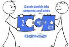 Benevento| 2 Aprile 2020 giornata mondiale della consapevolezza sull'autismo:l'impegno del CTSnon si ferma..nonostante l'emergenza da Coronavirus.