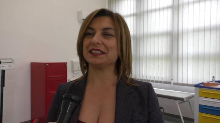 Ariano Irpino  Morgante: il Frangipane non sarà smantellato, ma ora ogni sforzo per superare l'emergenza