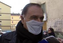 """Covid-19, oggi tre positivi nel Sannio. Mastella: """"Da domani obbligo la polizia locale di fermare tutte le auto"""""""
