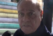 Benevento| Sito falso, Mastella denuncia alla Procura: farabutti e spregiudicati
