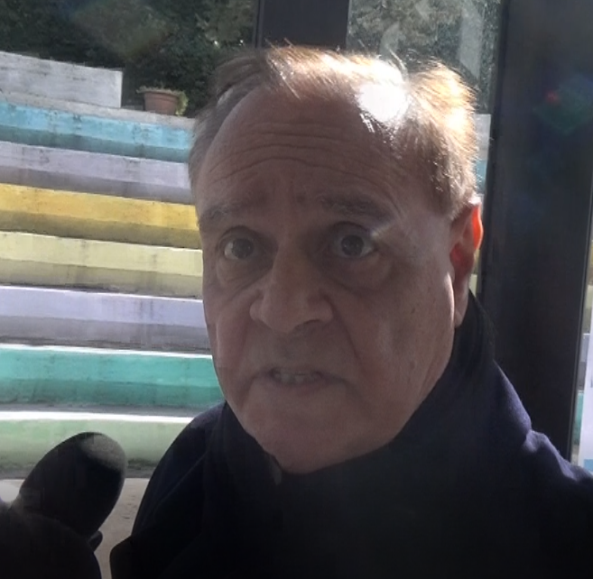 Benevento  Sito falso, Mastella denuncia alla Procura: farabutti e spregiudicati