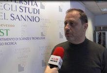 Benevento| Unisannio,sul web lezioni in diretta sul Coronavirus