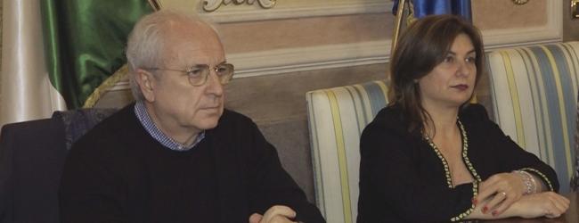 L'Unione Consumatori di Avellino chieste un commissario per gestire la Sanità in Irpinia