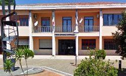 Puglianello| Venerdi 16 Ottobre convegno Ance sul Superbonus al 100%