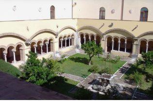 Online nuovo portale della Rete museale della Provincia di Benevento