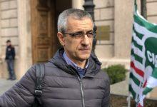 Avellino| Stallo contratto integrativo lavoratori Asl, Santacroce (Cisl Fp) chiede un confronto