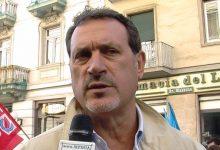 Recovery Plan, Simeone: determinante il Protocollo per la Stazione Hirpina, sì al dialogo no alle risse