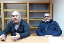 Avellino| Aumento Tari per i commercianti, Tarantino: sarà coperto dai ristori