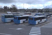 Avellino| L'Air potenzia i collegamenti con Grottaminarda e Benevento