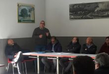 Montefredane| Novolegno, Vassiliadis (Ugl): fondamentale rinnovare la cassa integrazione in attesa del rilancio produttivo