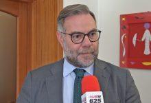Benevento| Vizzi Sguera al sindaco: sveli le ragioni della crisi politica in Consiglio