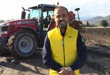 Covid-19, Coldiretti: Dalla Regione 79 mln per agricoltura