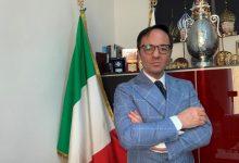 Confesercenti Campania scrive alla Regione: 10 proposte per sostenere turismo e commercio nella fase 2