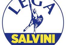 Made in Italy,Lega Campania in 100 piazze della Regione nel weekend per tutela tipicità enogastronomiche