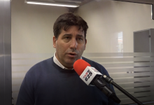 """Airola, il sindaco su Facebook: """"Le scuole non riprenderanno  l'11 gennaio"""""""