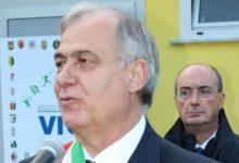 Avellino| Covid-19, non ce l'ha fatta il sindaco di Saviano Carmine Sommese: era ricoverato al Moscati da 4 settimane
