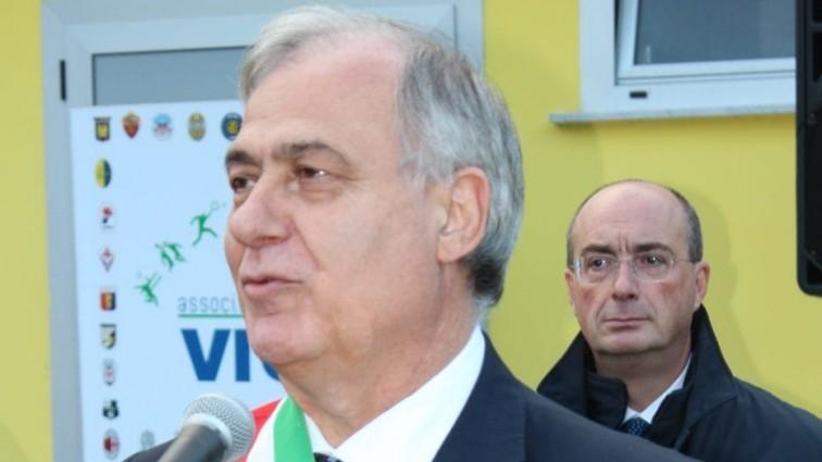 Avellino  Covid-19, non ce l'ha fatta il sindaco di Saviano Carmine Sommese: era ricoverato al Moscati da 4 settimane