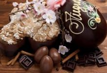 Pasqua amara, Unione Italiana Food: a picco le vendite di uova e colombe