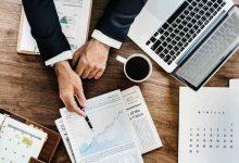 Nuove opportunità con il Fondo Garanzia e il micro-credito per le PMI
