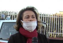 Depuratore a Benevento:Sandra Lonardo replica alla Senatrice Ricciardi