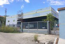 Impianto compostaggio di Sassinoro, il Tar accoglie il ricorso della Provincia contro la realizzazione