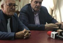 Benevento| Avviate le procedure per la cittadinanza onoraria al presidente Vigorito