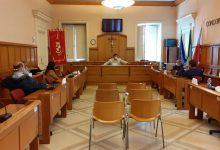 Benevento| Question Time rinviato a data da destinarsi