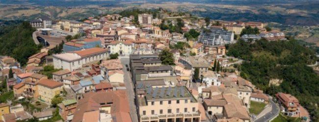 """Maraia (M5S): """"Ariano tra le candidate finaliste a Capitale italiana del libro 2021"""""""
