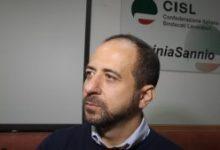 Avellino| Trasporto e Rifiuti, giovedì all'hotel De la Ville la Fit Cisl analizza le vertenze