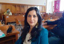 Benevento| Noi Campani, Molly Chiusolo segretario provinciale