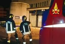 Avellino| Bomba al Centro per l'Impiego, è caccia al passeggero del commercialista