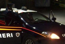 Mercogliano| Picchia l'ex convivente, 27enne di Prata P.U. arrestato nella notte