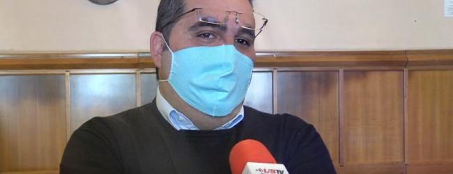 Benevento| Vicenda scuole, De Pierro (PD): propongo al sindaco Mastella un consiglio comunale straordinario