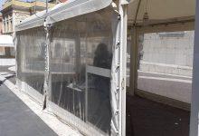 Benevento| Dehors, dissequestrati altri cinque